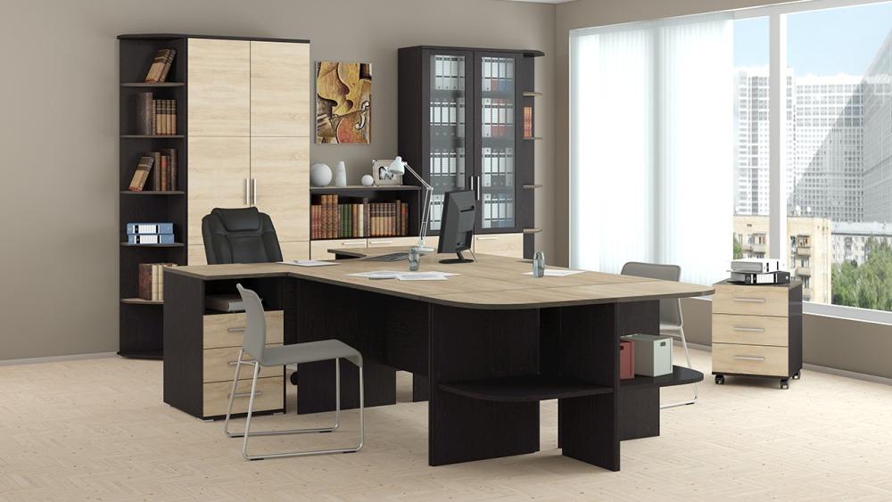 Купить мебель для офиса в интернет-магазине в Екатеринбурге мебель для офис